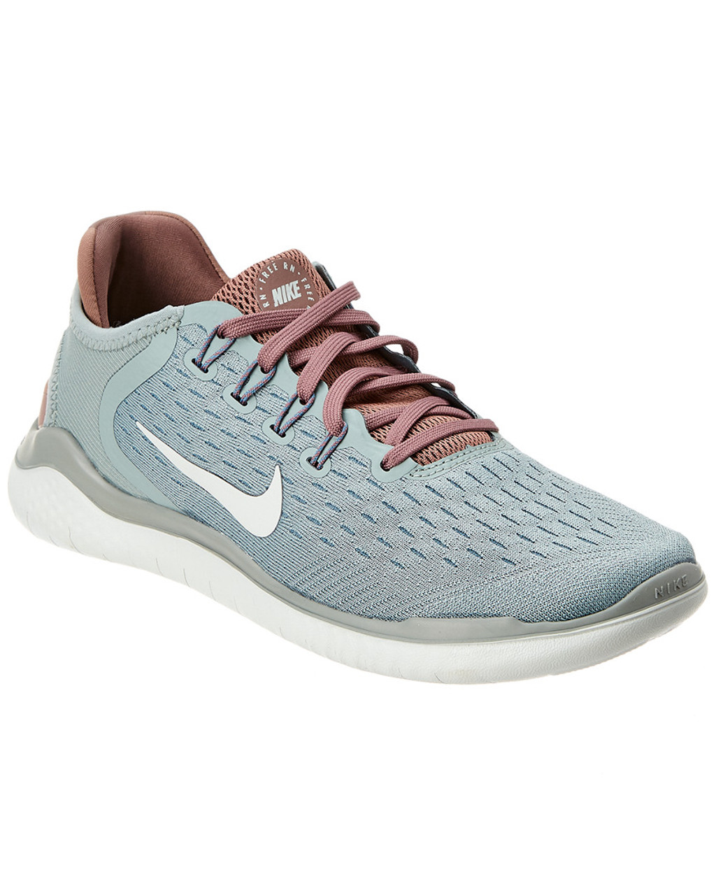 Nike Free RN 2018 Mesh Sneaker~1311686983
