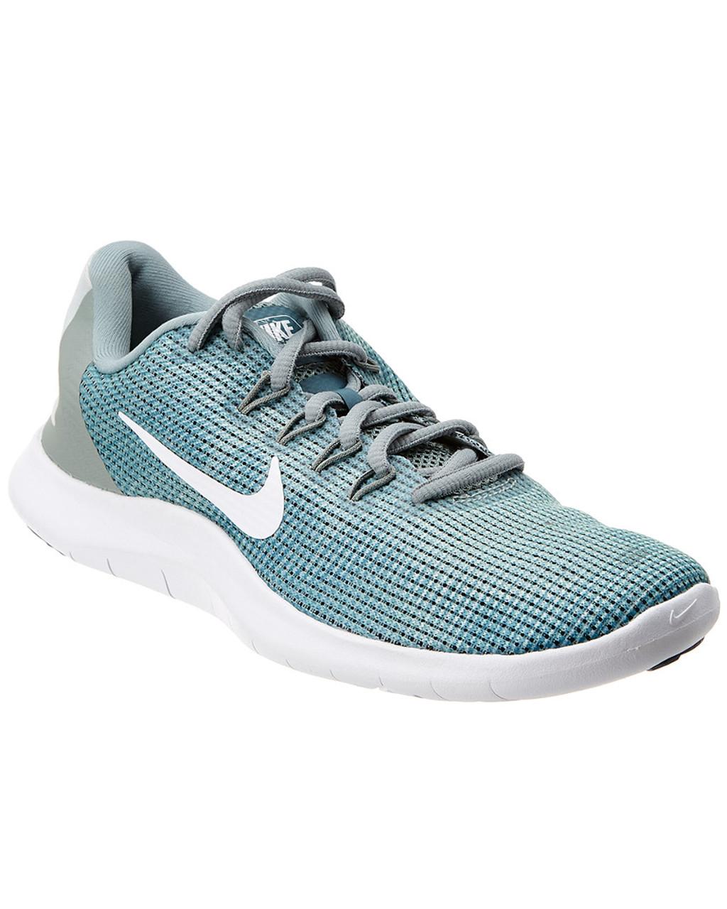Nike Flex RN 2018 Mesh Sneaker~1311687005