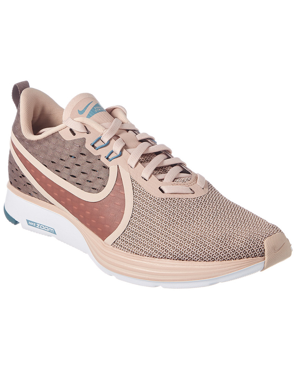 fb5c3c853b4bb Nike Zoom Strike 2 Running Shoe~1311687012 - Bon-Ton