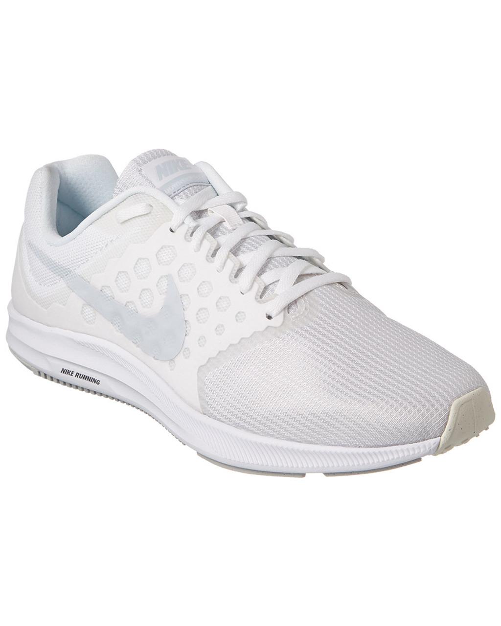 1d5c0b4a24782 Nike Downshifter 7 Mesh Running Shoe~1312687029 - Boston Store