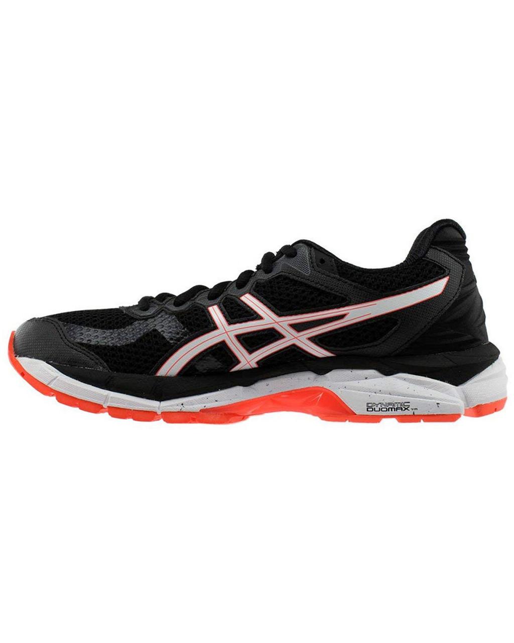 promo code 95984 64633 ASICS Gel-Glyde Sneaker~1311202863