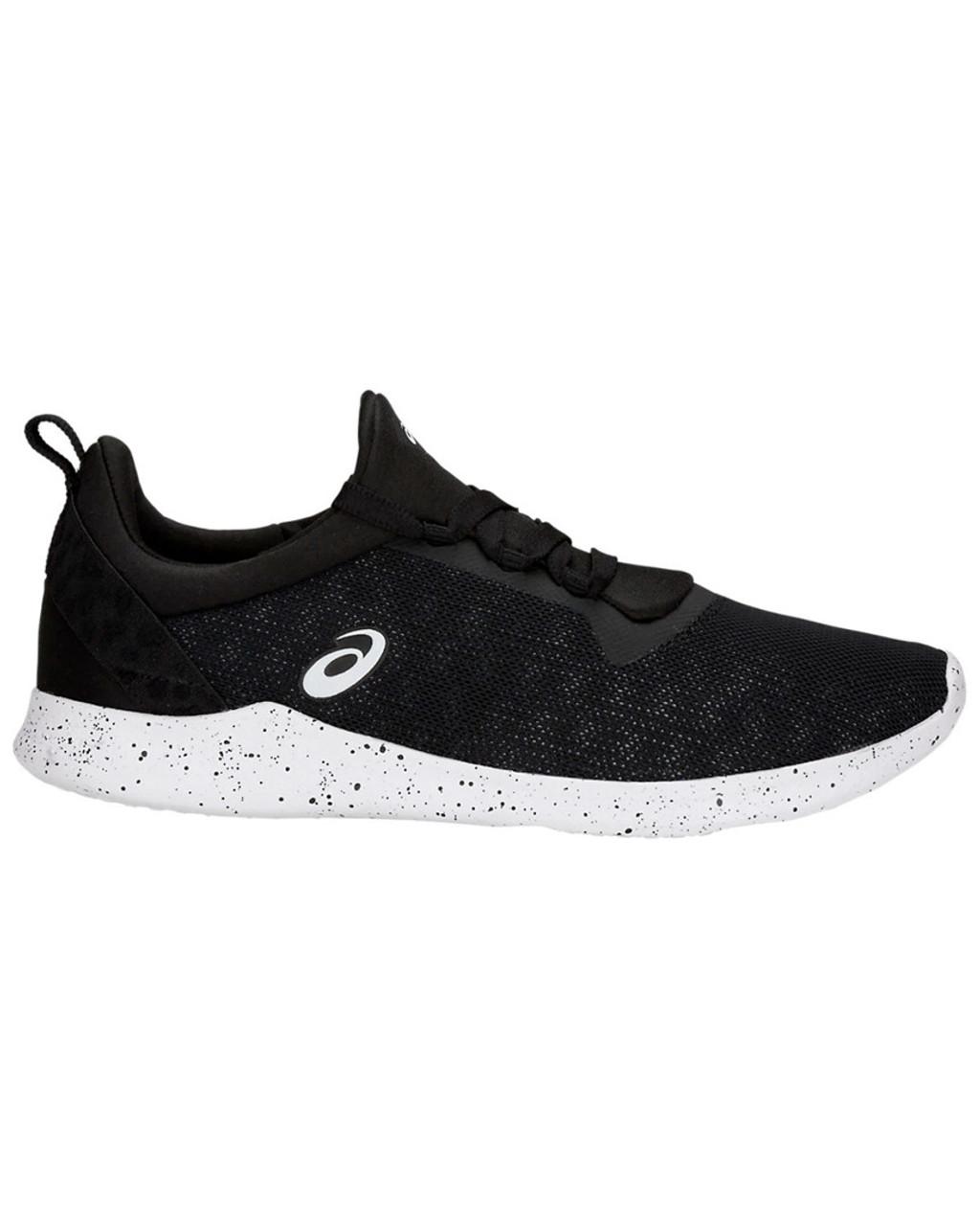 4 Fit Sneaker~1311202899 Sana Asics Gel bY6gf7yv