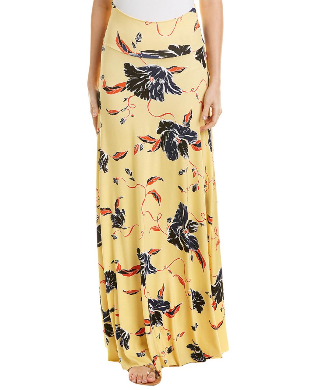 e7cb5a9611ea7 Rachel Pally Printed Maxi Skirt~1411144972 - Elder-Beerman
