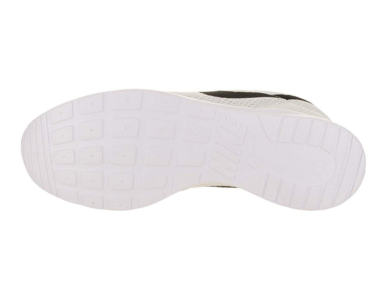 on sale 5e021 9c5a8 ... NIKE Mens Flex Fury 2 Fitsole Lightweight Running Shoes~pp-1c8fae70 ...
