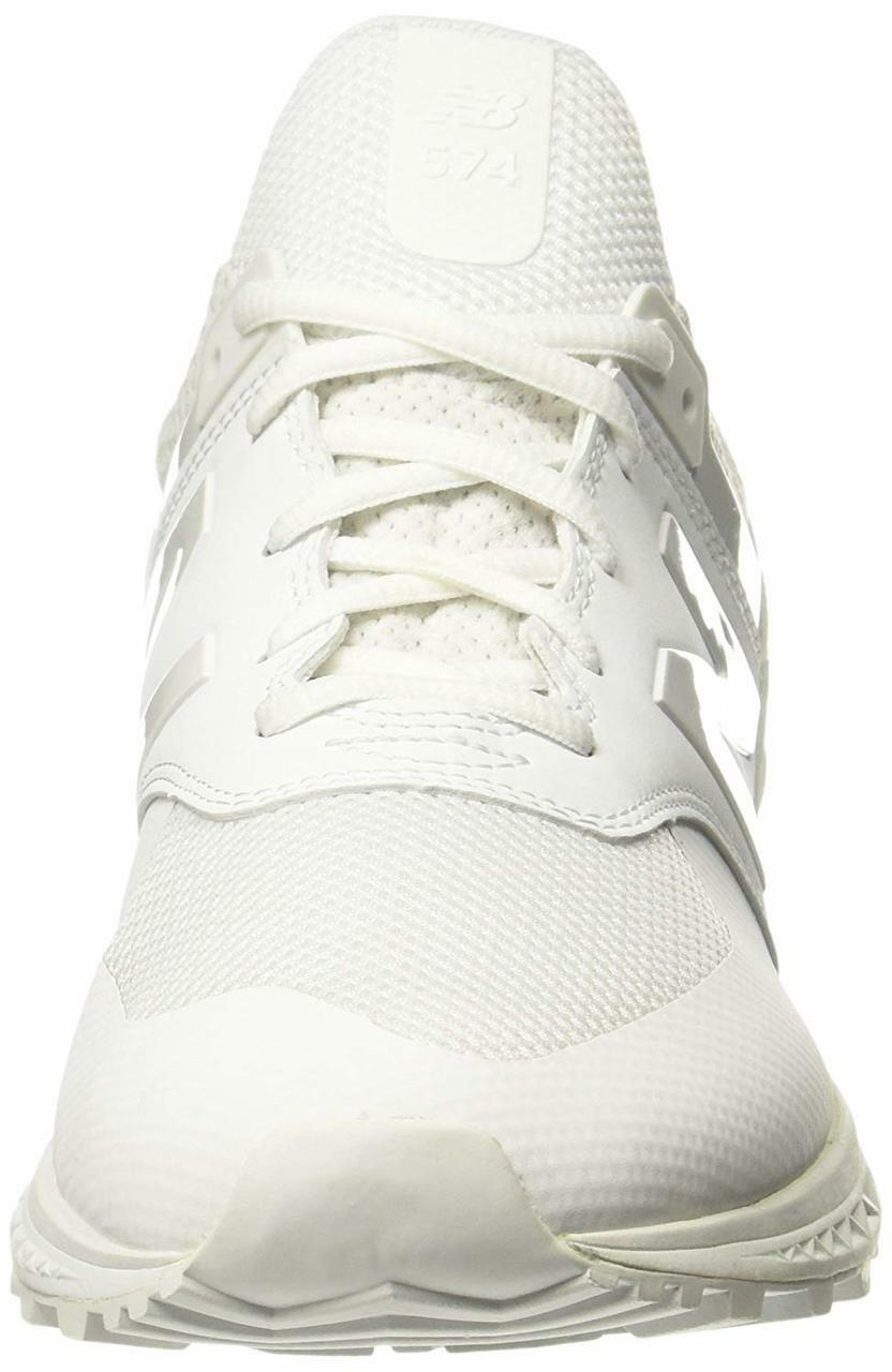 reputable site fc901 7f8bf New Balance Men's Ms574swt~pp-47753aac