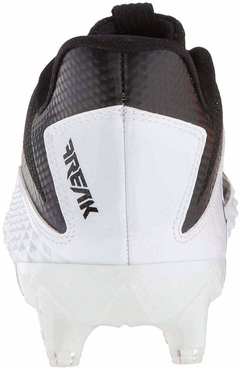 best loved 68d43 ca1cf adidas Men's Freak X Carbon Football Shoe~pp-6c54ee0d