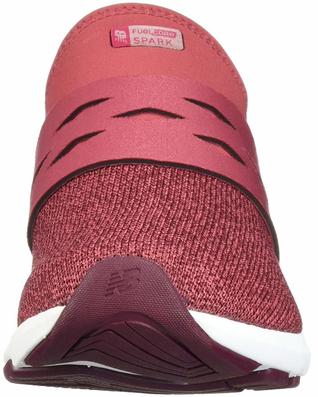 new products 8c1d6 99606 ... New Balance Women s Spk V1 FuelCore Cross Trainer~pp-6df2034e ...