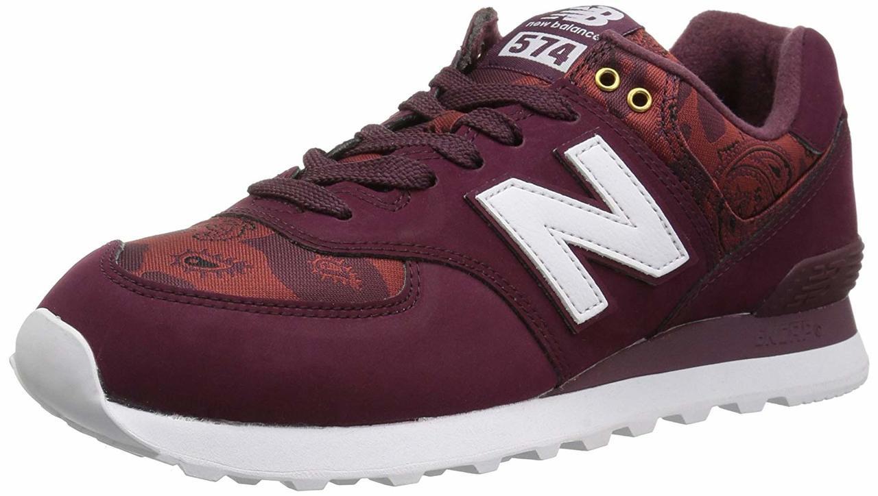new balance 574v2 sneaker