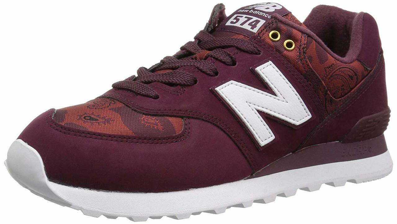 best loved 116ec 56991 New Balance Men's 574v2 Sneaker~pp-74265a4e