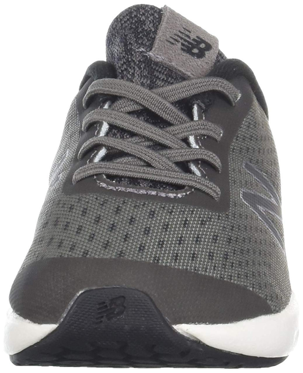 New Balance Baby Boy Kvarndgi Lace Up Sneakers