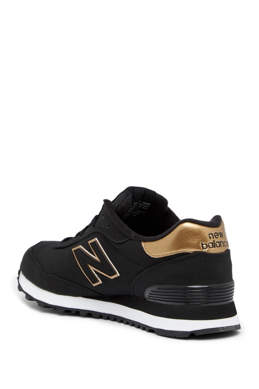 d9ecf5b847724 New Balance Womens wl515 Low Top Lace Up Running Sneaker~pp-9f3db705 ...