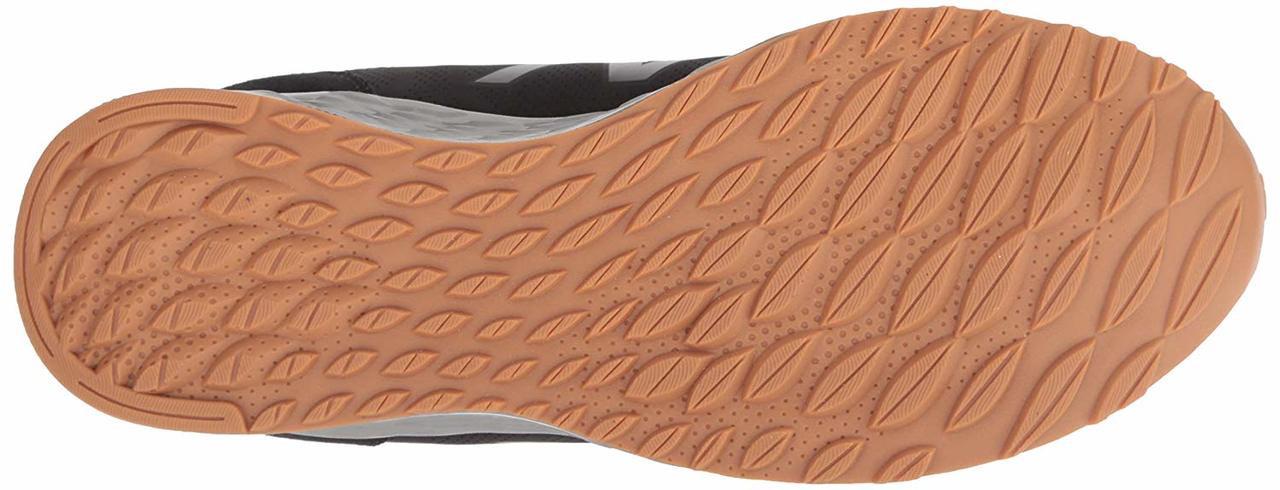 half off 06306 7af6c New Balance Mens Marislb1 Low Top Lace Up Running Sneaker~pp-d89ae8c1