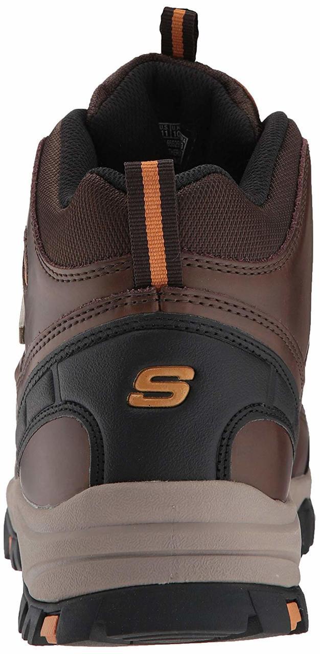588a8f7eca9a2 Skechers Men's Relment-Traven Hiking Boot~pp-da9a6941 - Boston Store