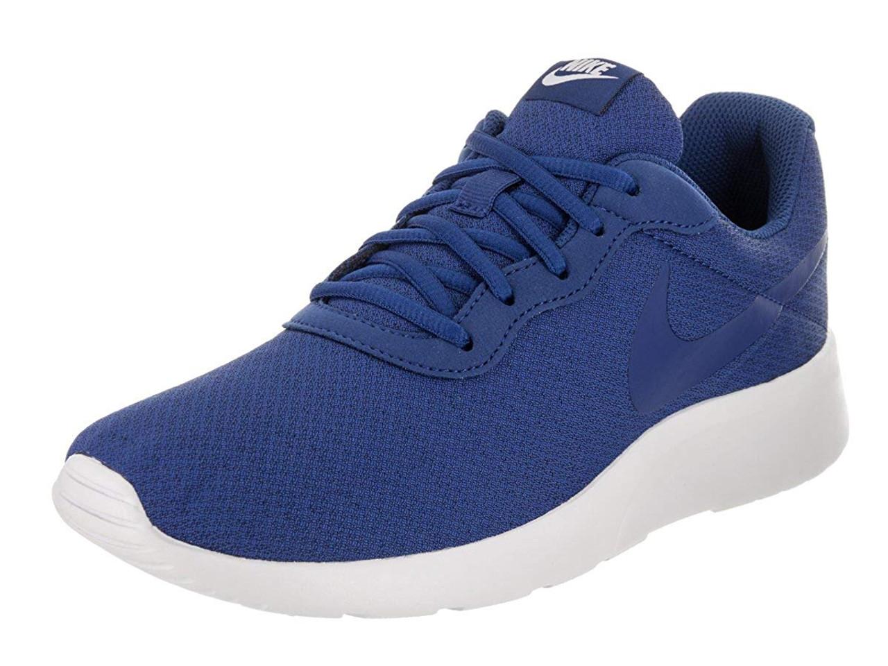 e7c6da45f8c8e Nike Mens 812654 Fabric Low Top Lace Up Running Sneaker~pp-eb41240c