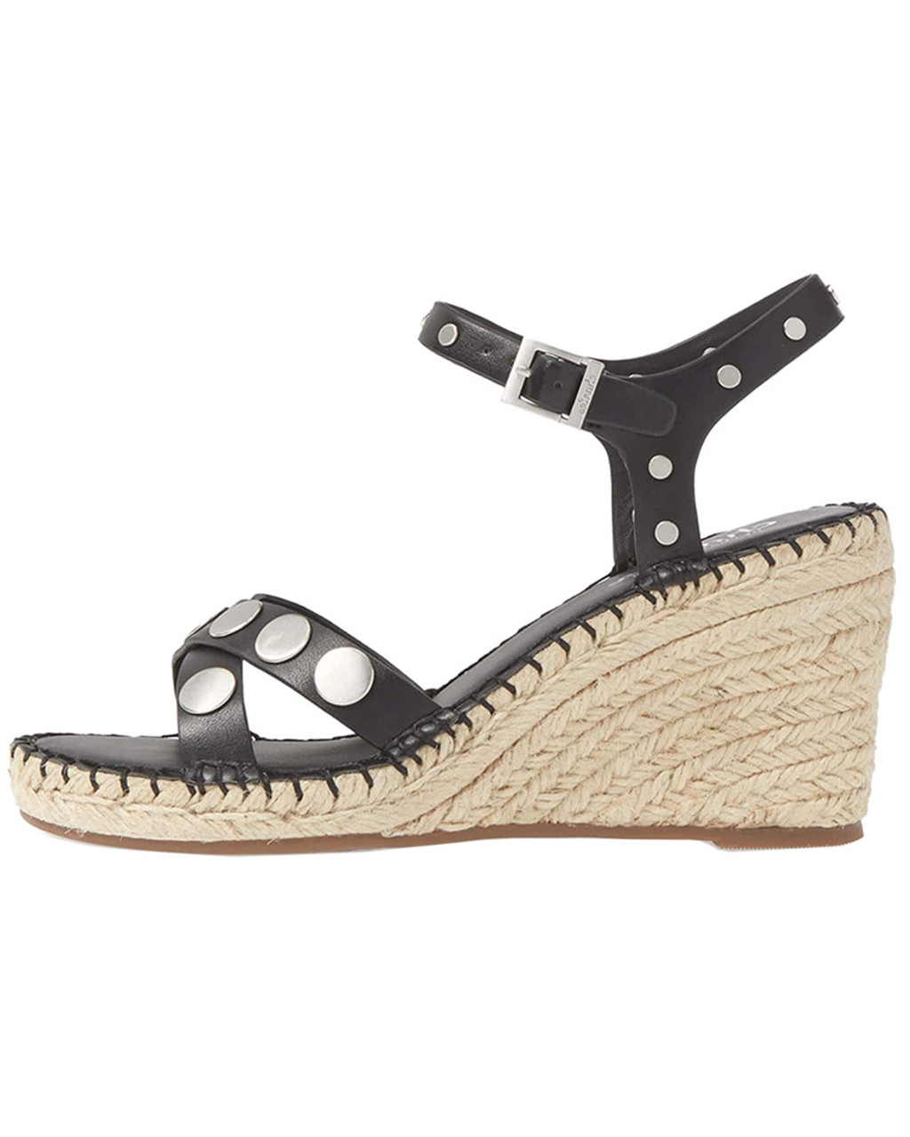 18437fc28cc Charles by Charles David Nacho Suede Espadrille~1311214328