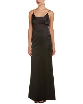 aee8d10ad5a Bailey44 Satin Maxi Dress~1411432357