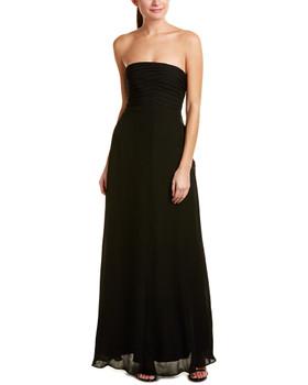 2fdc0b4f648 Armani Collezioni Gown~1411499961