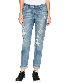434d03a7b3b6db Joe's Jeans The Billie Mid-Rise Ankle Distressed Jean~1411981828