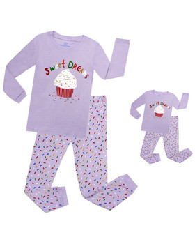 9c7756d17 Elowel Pjs Shark Footed Sleeper Pajama~1511767791 - Bergners