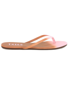 c06436b01081e TKEES Duos Flip Flop~1311538745 - Bergners