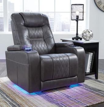 Awe Inspiring Home Furniture Living Room Bon Ton Short Links Chair Design For Home Short Linksinfo