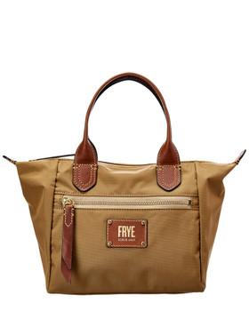 Designer Handbags Handbags Accessories Bon Ton