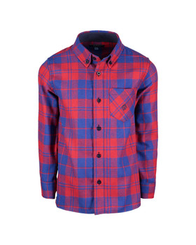 eb001040f37 Andy   Evan Plaid Flannel~1511843458