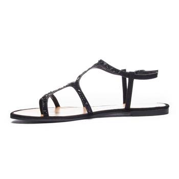 Store Department ShoesShop Bon The Modern Ton 3c5LAq4RjS