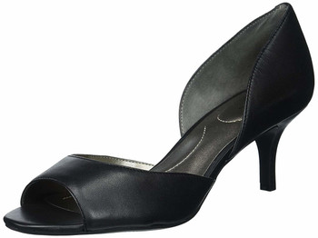 4846125497 Chinese Laundry Womens Jeopardy Peep Toe D-orsay Pumps~pp-65213a9a ...