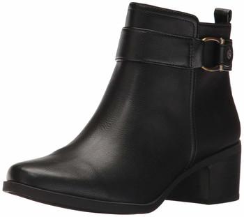 21724ea0e3993 Women's Boots   Shoes   Shop The Modern Department Store   Bon-Ton