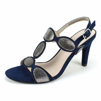 76ecb5d00b4 Annie Shoes Women s Late Night Pump~pp-073e0708 - Younkers