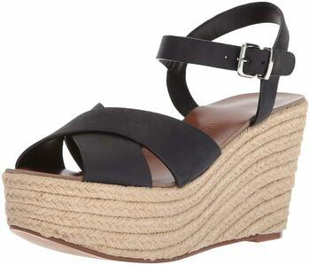 5a729aa3533 Chinese Laundry Kristin Cavallari Women s Mikah Espadrille Wedge Sandal~pp-200f7e89.  Quick view