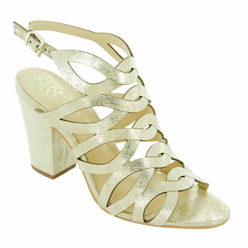 Vince Camuto     Carsons 4dc8c2