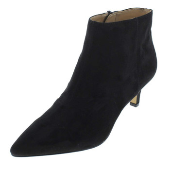 2808133055 Marc Fisher Womens Adana Kitten Heel Pointed Toe Over-The-Knee Boots ...
