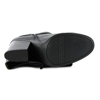 a4838b5b2 Bar III Womens Paisley Closed Toe Knee High Fashion Boots~pp-5efa82dc