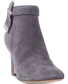 de2411b12edf Women's Boots | Shoes | Shop The Modern Department Store | Bon-Ton