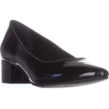 Heels Shoes Carsons