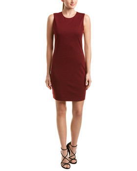 13e7d14604e Bishop   Young Cutout Sheath Dress~1411966164
