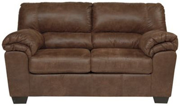 Home Furniture Living Room Carsons