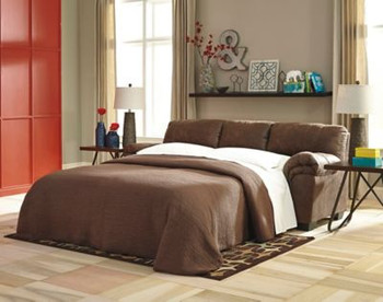 Home Furniture Page 1 Carsons
