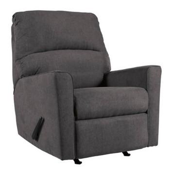 Pleasant Home Furniture Living Room Boston Store Short Links Chair Design For Home Short Linksinfo