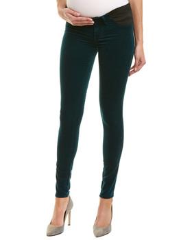 5f1171fb68e86 J Brand Mama J Super Skinny Leg~1411951390