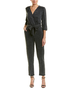 eef729291fec YFB CLOTHING Bellows Jumpsuit~1411363715