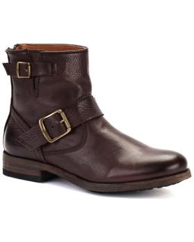 70513c154a70 Frye Women s Tyler Engineer Boot~1311026875