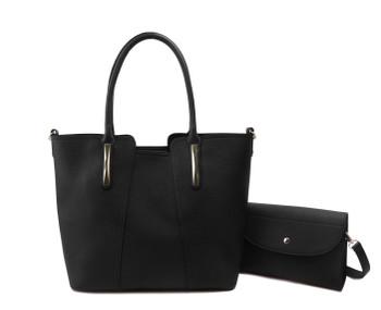 c38d9821745 Handbags   Accessories   Carsons