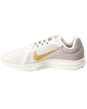 6ffe515eedd Nike Downshifter 8 Mesh Sneaker~1311686966