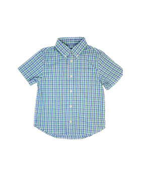All Boys Apparel Baby Kids Younkers