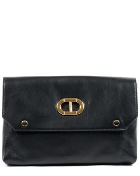 e6076bfc9e Handbags   Accessories - Handbags - Waist Bags - Carsons