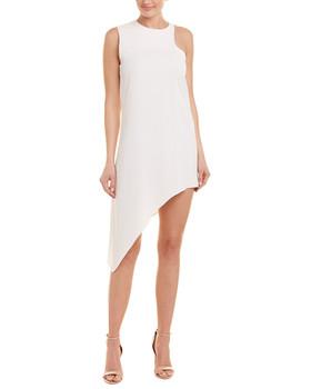 9a0048d7253 IRO Ekima Shift Dress~1411040272 - Bon-Ton