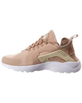 Nike Air Max Lila Premium Suede Shoe~1311686991 Bergners